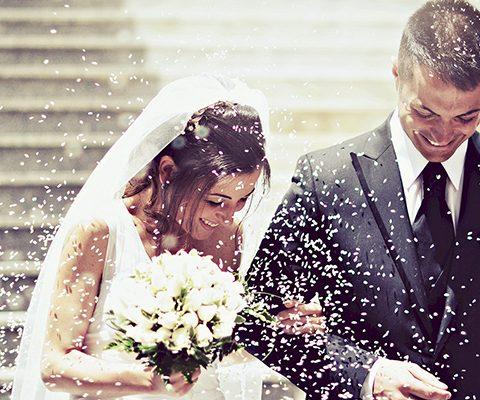 düğün-organizasyonu